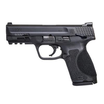 MP SHIELD 9    WD   9MM
