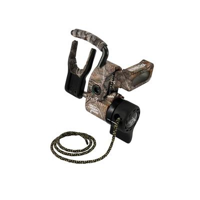QAD HDX Realtree Camo (Right Hand)