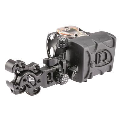IQ Define Rangefinding 5 Pin Sight