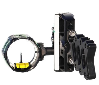 Axcel Accuhunter Sight (.019)