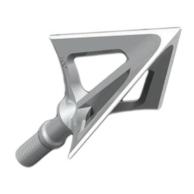 G5 Montec 100 Grain Broadhead (3 Pack)