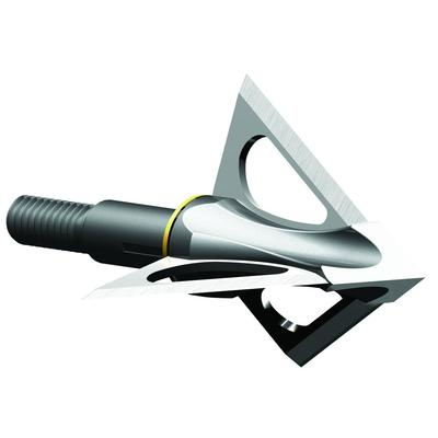 G5 Striker 100 Grain Broadhead (3 pack)