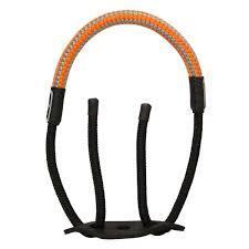 Easton Stiff Sling (Orange)