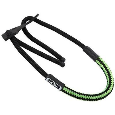 Easton Stiff Sling (Green)