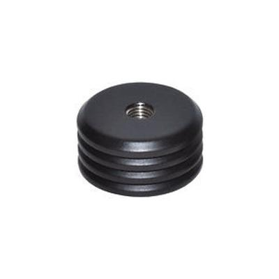 B-Stinger 4 oz Weight Stack (Matte Black)