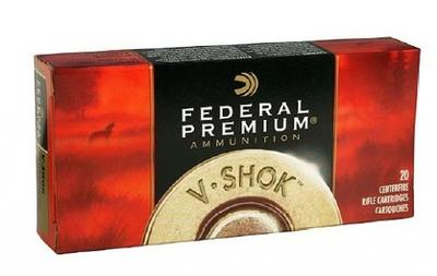 Federal P223R Premium 223 Remington/5.56 Nato TNT Green 43 GR 20Box/10Case
