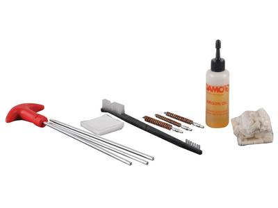 AIR GUN CLEANING KIT