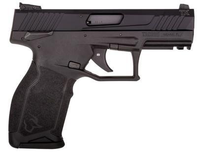 TX22 BLK  .22LR