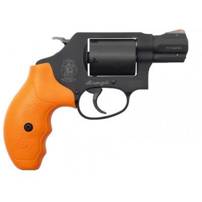Sportsman S Den Smith Wesson 360 Survival Kit 357 Mag