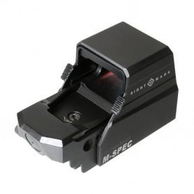 ULTRA SHOT A-SPEC REFELX SIGHT