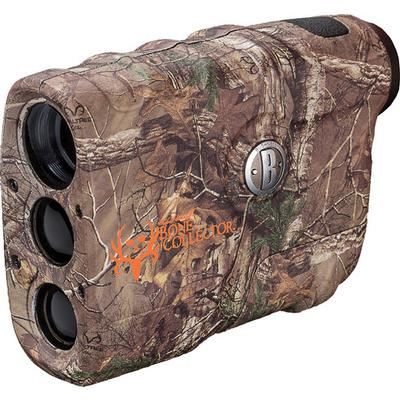 BONE COLL.,REALTREE CAM 4X21MM RANGEFIND