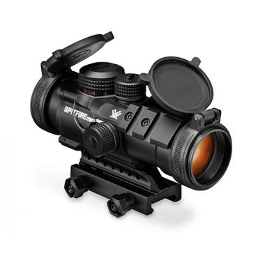 SPITFIRE 3X PRISM SCOPE EBR-556B (MOA)