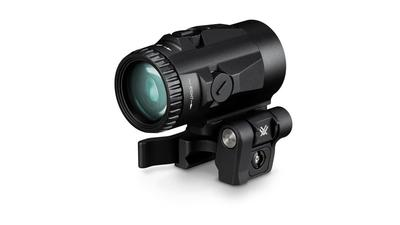 MICRO 3X MAGNIFIER