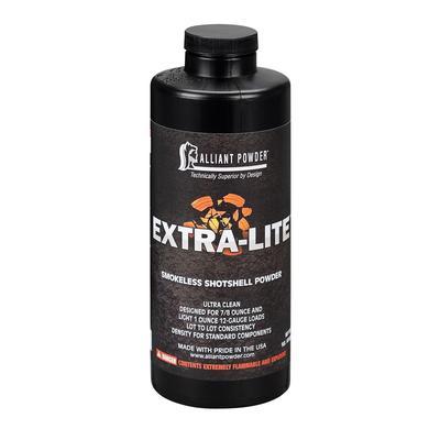EXTRA-LITE 1LB