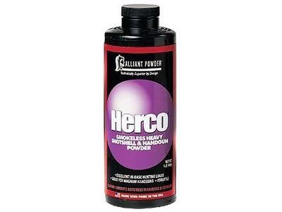 HERCO 4LB