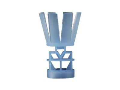 WINDJAMMER REPLACEMENT 500 WADS BLUE