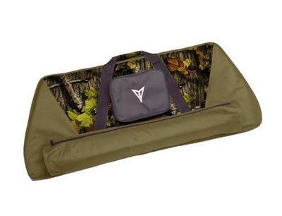 BOW CASE PARALLELLIMB 41 INCH