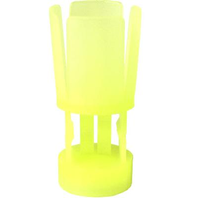 WIN REPLACEMENT 500 WADS YELLOW