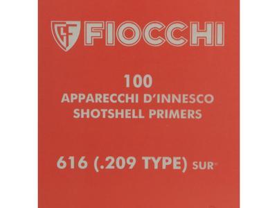 209 PRIMER 1000