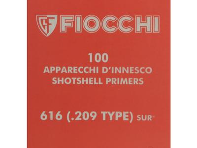 209 PRIMER 5000
