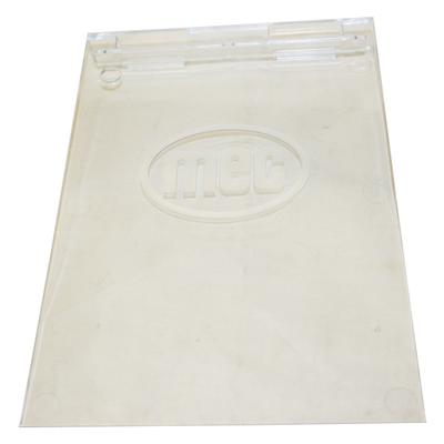 MEC Plastic Cover For Primer Feed