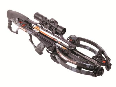 R29 CROSSBOW PACKAGE
