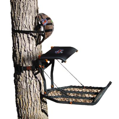 THE PRODIGY HANG-ON  TREESTAND