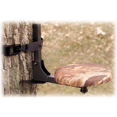 BGHA ULTIMATE SWIVEL TREESEAT