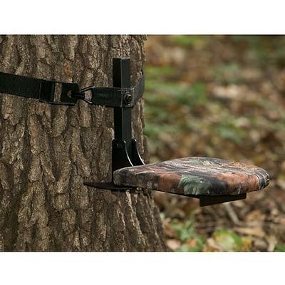 BGHA TREE SEAT SLIMLINE