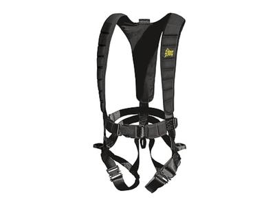 UL HARNESS L/XL