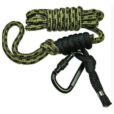 Rope- Style Tree Strap