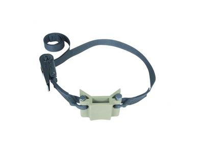 CAM LOC RATCHET STRAP FOR M-50 AND M-100