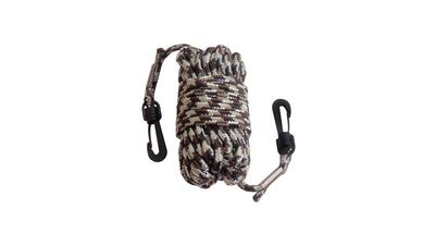 PULL-UP ROPE 30FT CAMO