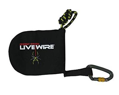 LIVE WIRE DESCENT SYSTEM