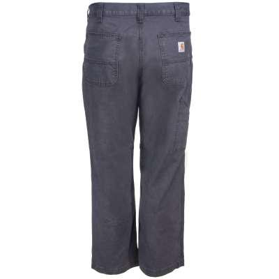 RUGGED FLEX RIGBY DUNGAREE