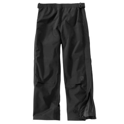 WATERPROOF PANT