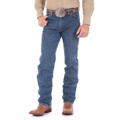 COWBOY CUT ORIGINAL FIT