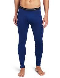 MENS ANKLE LENGTH PANT BASEWGT