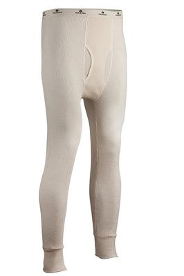 MENS PLATINUM BASE LAYER BOTTOM