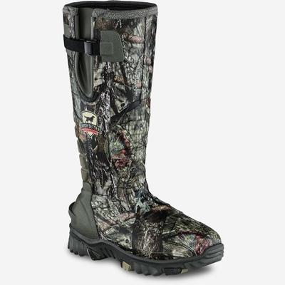RUTMASTER 2.0 1200 GM RUBBER BOOT
