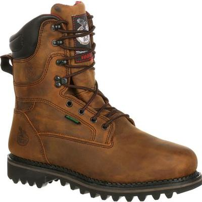 ARCTIC WATERPROOF BOOT 1000GR