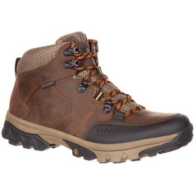 ENDEAVOR POINT WATERPROOF HIKER