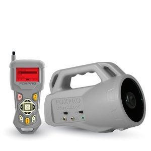 CROSSFIRE ELECTRONIC PREDATOR CALL