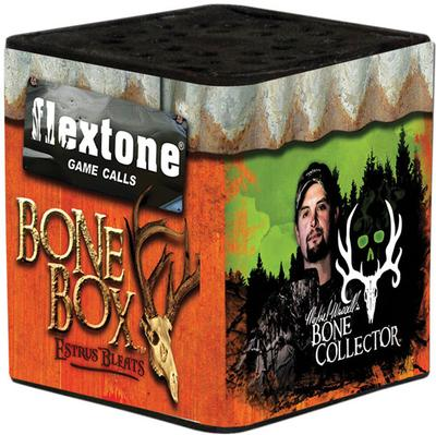 BONE BOX BONE COLLECTOR SERIES CALL