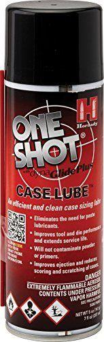 ONE SHOT CLEANER  LUBE