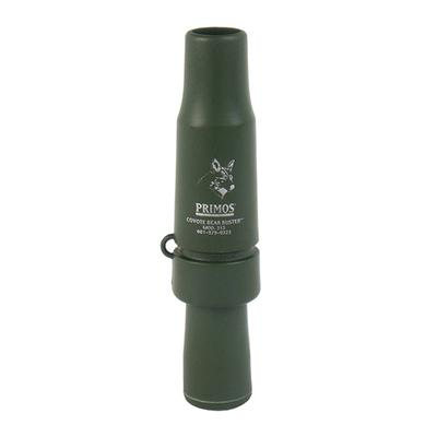 COYOTE BEAR BUSTER PREDATOR CALL