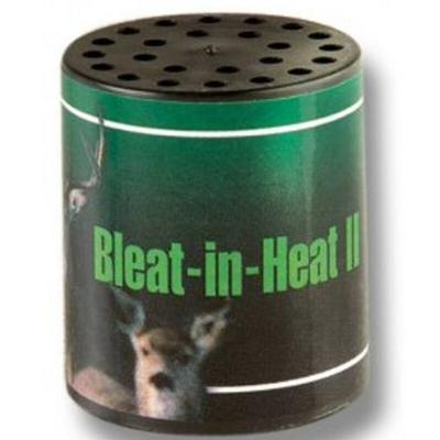 COMBO BLEAT-IN-HEAT  HAMMER