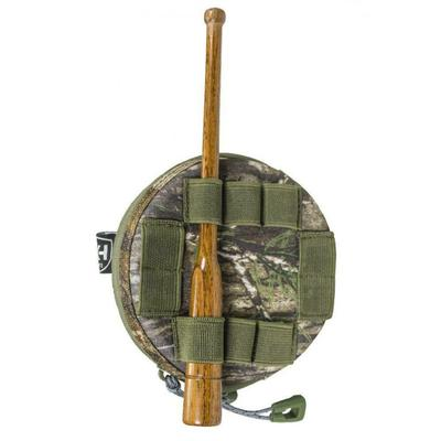 TURKEY BURGER CALL POUCH