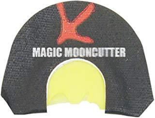 MAGIC MOONCUTTER MOUTH CALL TURKEY CALL