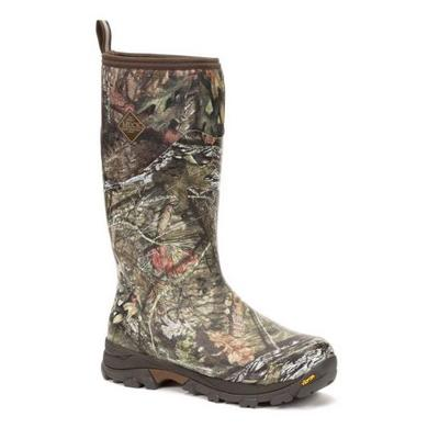 MENS WOODY ARCTIC ICE